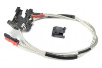 A/B Trigger Switch for V2 Gear Box Front Wires