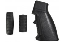 Phantom Overload Pistol Grip Black