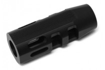 Evolution Tech Flash Hider 1.1