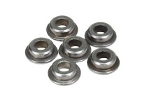 6mm Oil-less Bushings No Cross Slot