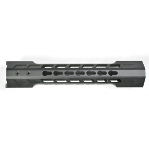 "10"" Phantom Dash Hand Guard"