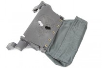 Catcher Bag for APM50