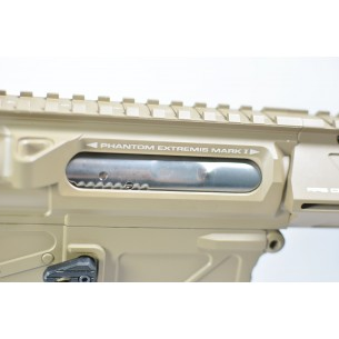 Phantom Extremis Rifles MK1 Tan