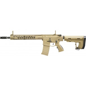 Phantom Extremis Rifles MK2 Tan
