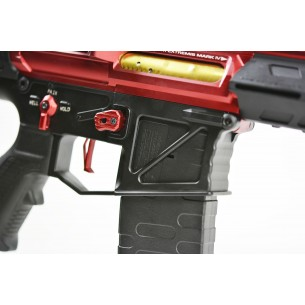 Phantom Extremis Rifles MK4 Black