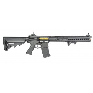 Boar Tactical KeyMod Rifle