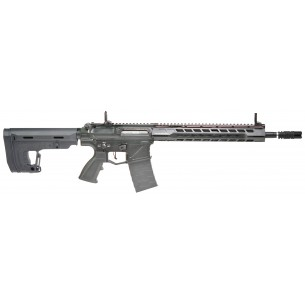 Phantom Extremis Rifles MK2 Black
