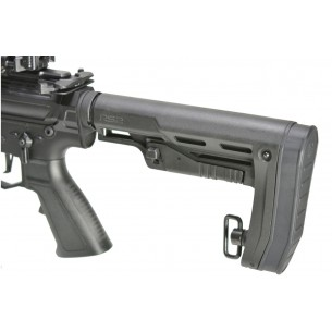 Phantom Extremis Rifles MK5 Sound Blaster