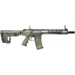 Phantom Extremis Rifles BK Multi-Cam