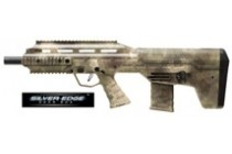Urban Assault Rifle Atacs AU