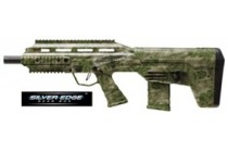 Urban Assault Rifle Atacs FG