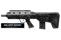 Urban Assault Rifle Kryptek Typhon